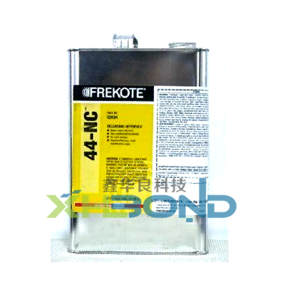 Frekote44-NC|Frekote脱模剂