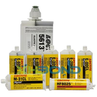 Hysol环氧树脂胶