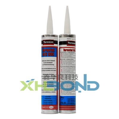 Terostat-MS 935硅橡胶