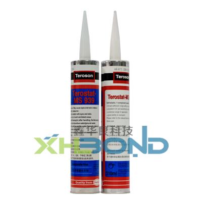泰罗松Terostat-MS939硅橡胶