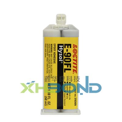 Loctite乐泰E-90FL环氧树脂AB胶