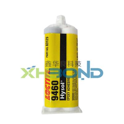 乐泰Hysol 9460环氧树脂胶