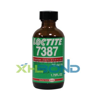 乐泰Loctite7387催化剂