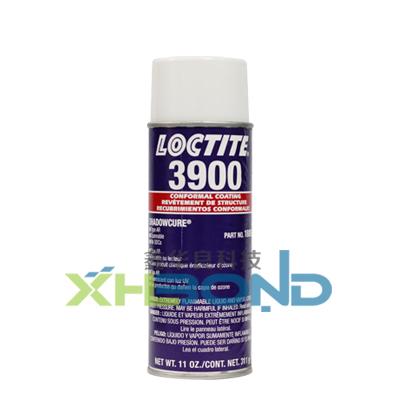 乐泰Loctite3900共形覆膜