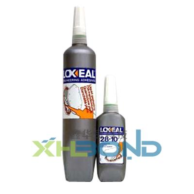 乐赛尔LOXEAL28-10液体平面密封胶