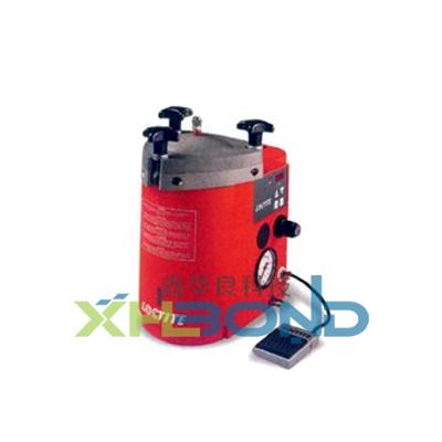 乐泰Loctite97009储胶罐控制器一体式系统