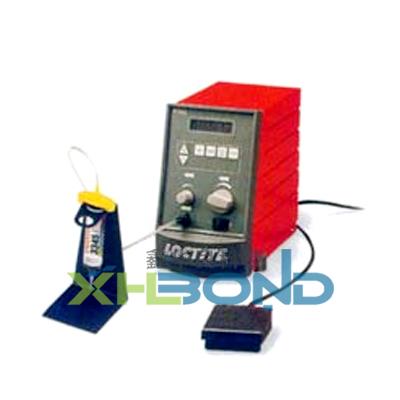 乐泰Loctite数字式针筒涂胶机97006