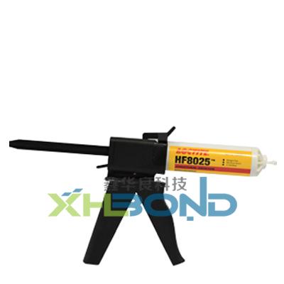 乐泰Loctite97026手动胶枪30ml针筒