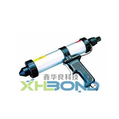 乐泰Loctite97002气动筒式涂胶枪