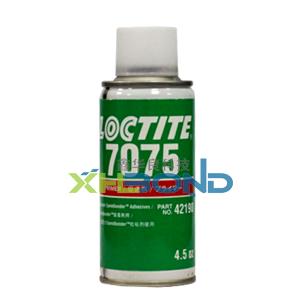 乐泰Loctite7075结构胶催化剂