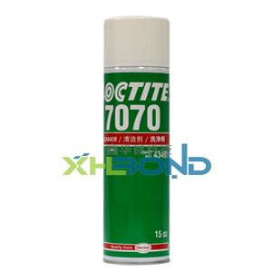 乐泰Loctite7070表面清洁清洗剂