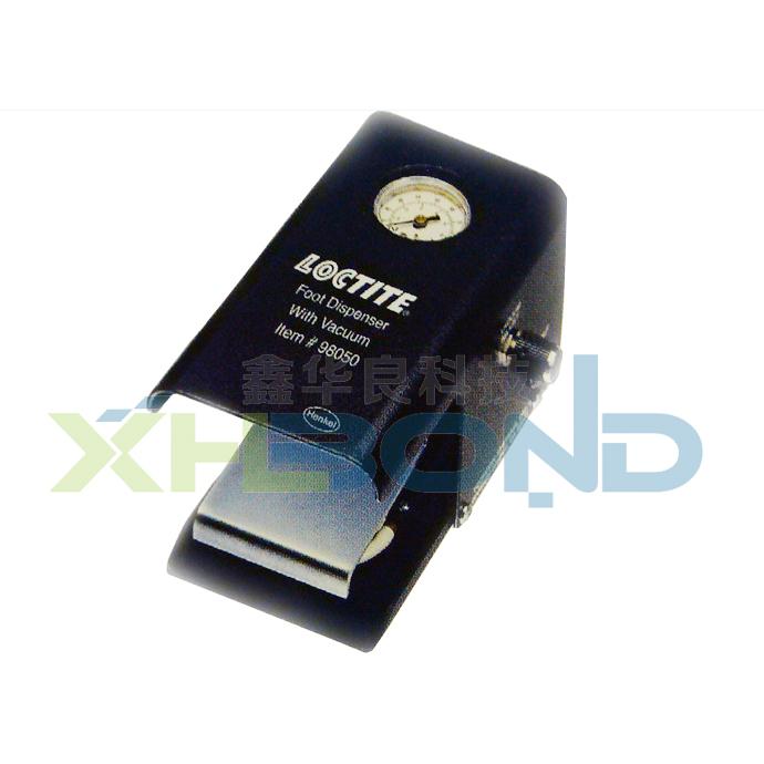 乐泰Loctite98049/98050脚踏式涂胶设备