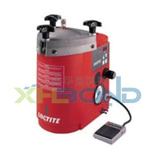乐泰loctite97017一体式半自动储胶罐