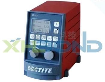 乐泰Loctite97152双通道控制器