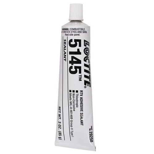 Loctite乐泰SI5145平面密封RTV硅橡胶