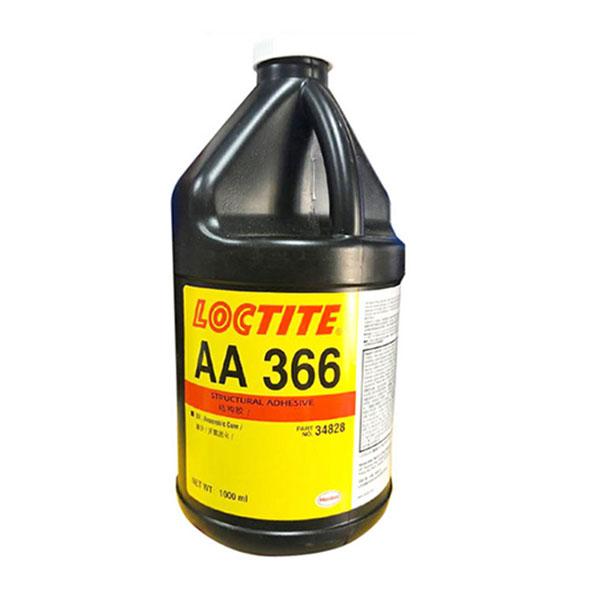 乐泰366紫外光固化UV胶